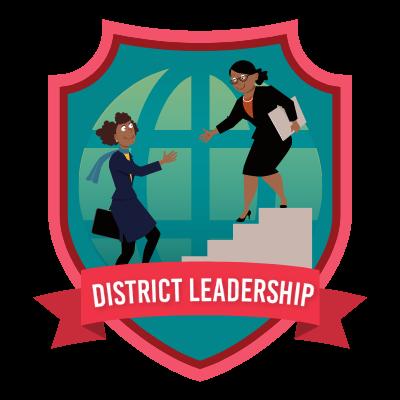 District Leadership
